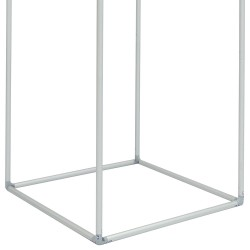 EZ Tower Fabric Display (Graphic Package)